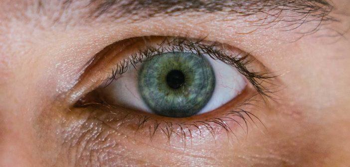 Günstig Kontaktlinsen online bestellen – so geht's!