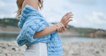 Die 6 effektivsten, selbstgemachte Hautpeelings