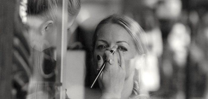 Ausbildung zur Kosmetikerin – ein Beruf im Dienste der Schönheit