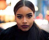 Botox für Anleger: Schönheitsaktien im Fokus