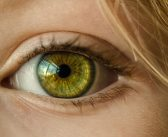 Augenlaserverfahren mit Intralasik