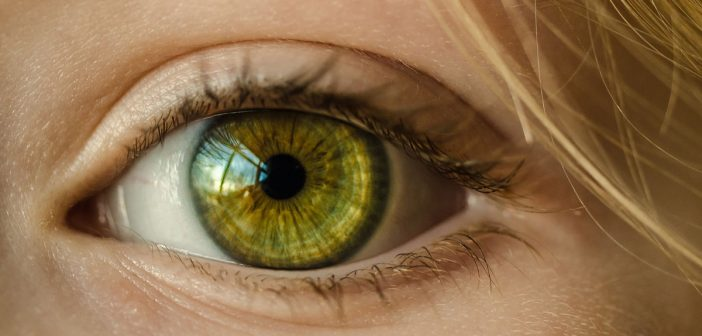 Augenlaserbehandlung bei www.care-vision.de