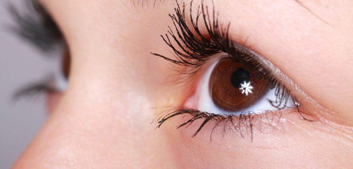 Augenlaser Zentrum Excimer Erfahrungsberichte