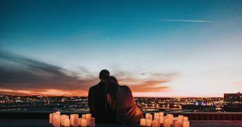 5 romantische und einzigartige Heiratsanträge für jedes Brautpaar